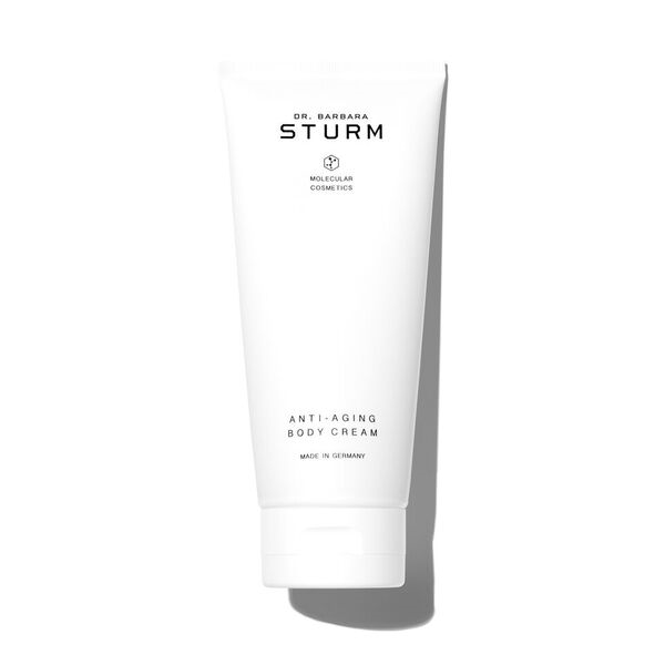 Dr Barbara Sturm Anti-Aging Body Cream