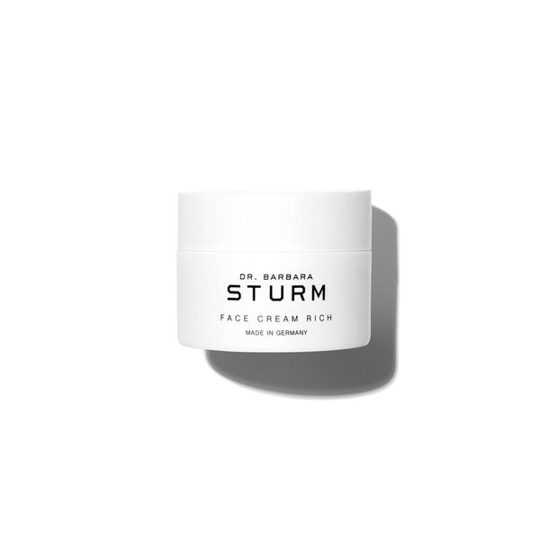 Dr Barbara Sturm Face Cream Rich - 50ml