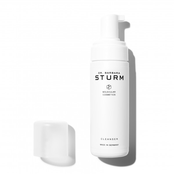 Dr Barbara Sturm Cleanser - 150ml