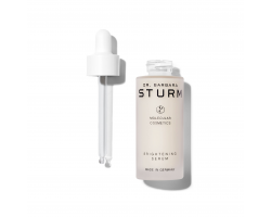 Dr Barbara Sturm Brightening Serum - 30ml