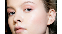 How to prep your skin for a full face of makeup
