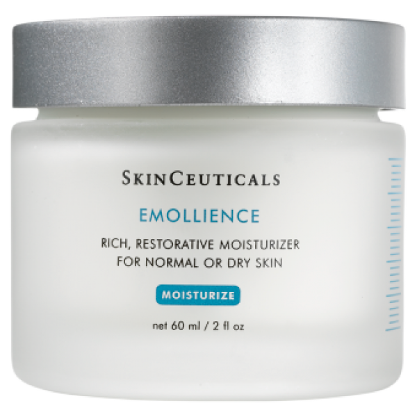 SkinCeuticals Emollience - 60ml