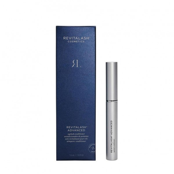 RevitaLash Eyelash Conditioner - 2.0ml