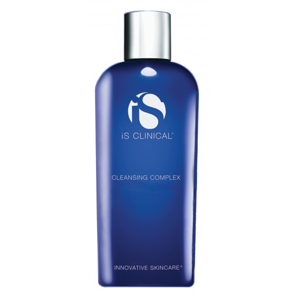 IS Clinical Cleansing Complex - 180ml