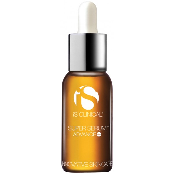 IS Clinical Super Serum Advanced + 15ml