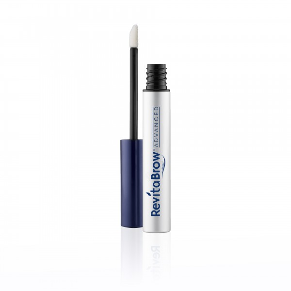 RevitaBrow Eyebrow Conditioner - 3.0ml