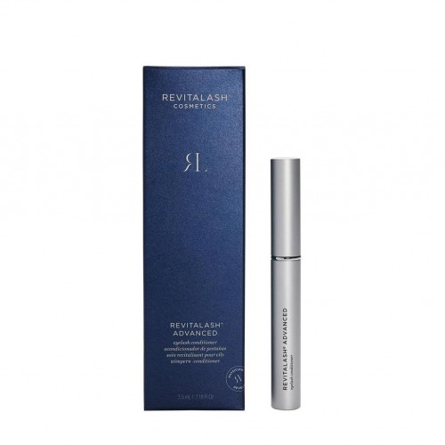 RevitaLash Eyelash Conditioner - 3.5ml