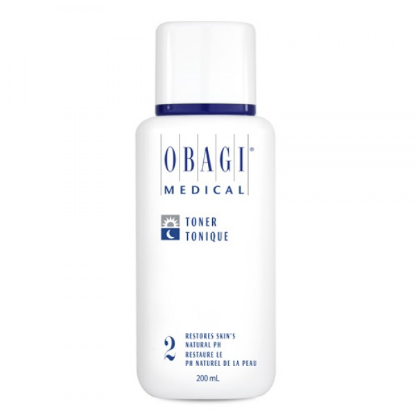 Obagi Toner 200ml