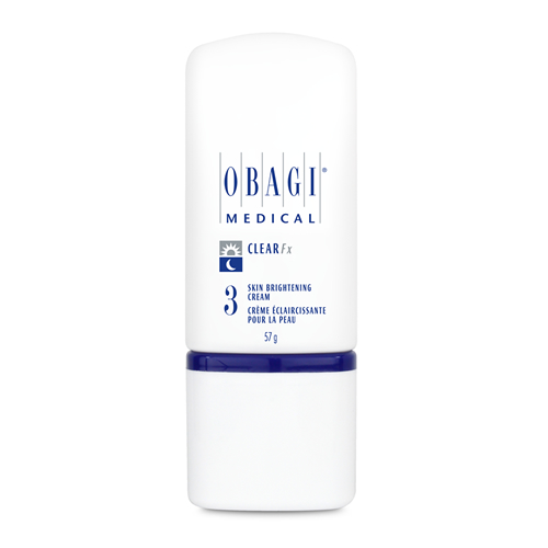 Obagi Clear Fx (Non Prescription) 57g