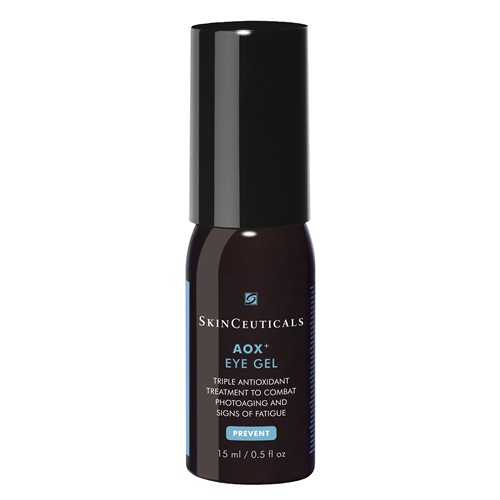 SkinCeuticals AOX + Eye Gel - 15ml