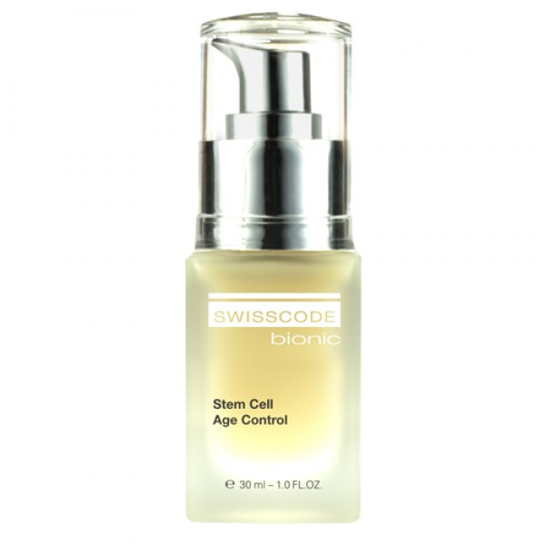 Swisscode Stem Cell Age Control - 30ml