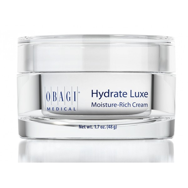 Obagi Hydrate Luxe - 48g