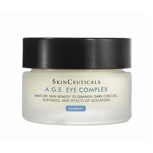 SkinCeuticals AGE Eye Complex - 15ml