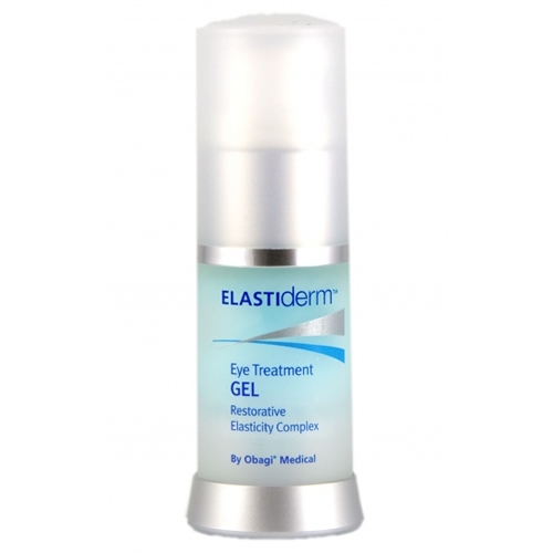 Obagi ELASTIderm Eye Treatment GEL for Normal/Oily Skin - 15g