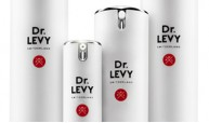 Dr Levy Switzerland®